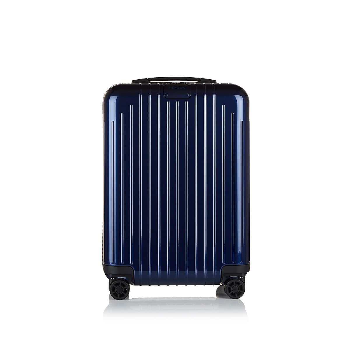 Cabin suitcase