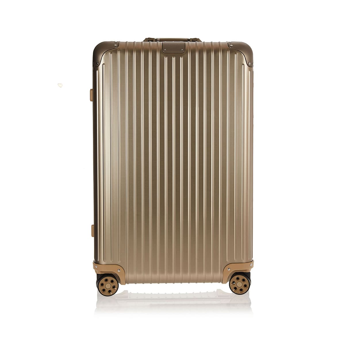 Check-In L suitcase