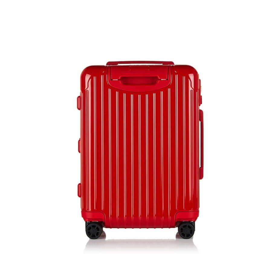 Cabin S suitcase