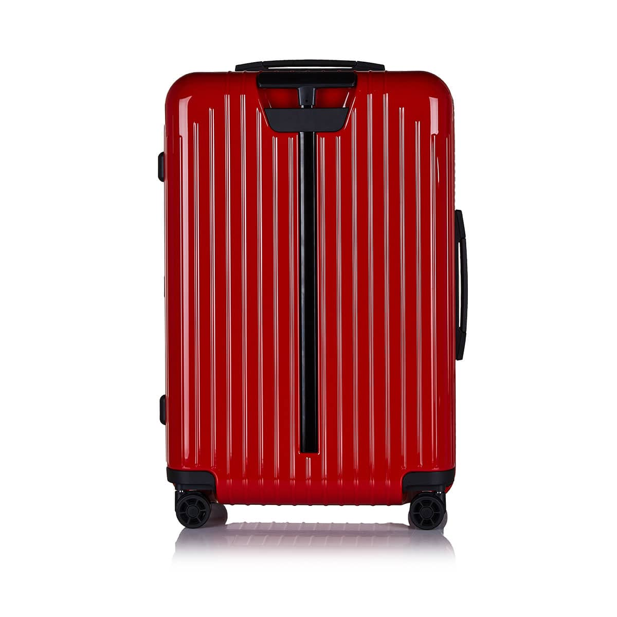 Check-In M suitcase