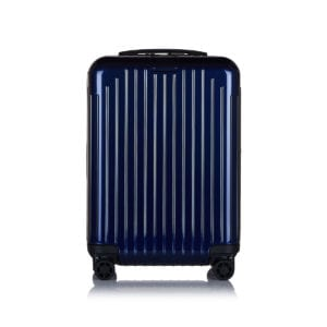 Cabin S suitcase