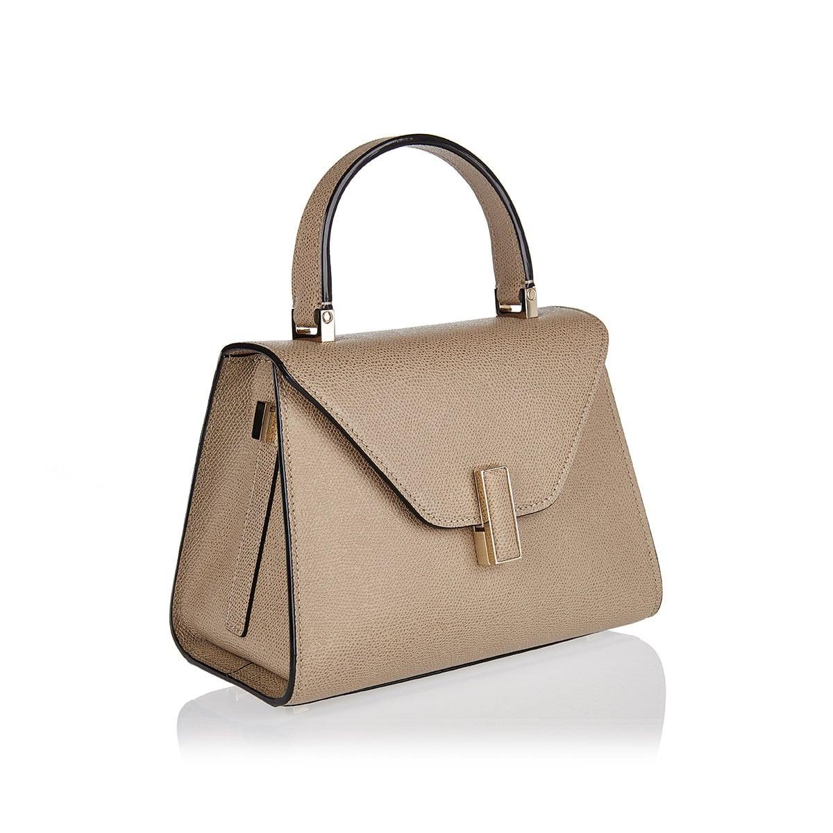 Iside Gioiello mini bag