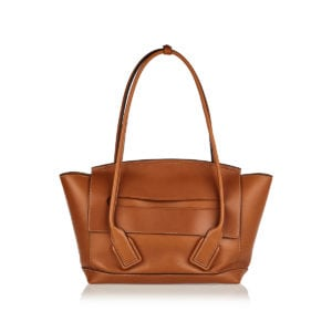 Arco 48 leather bag