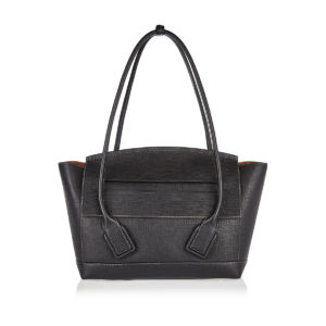 Arco 48 medium leather bag