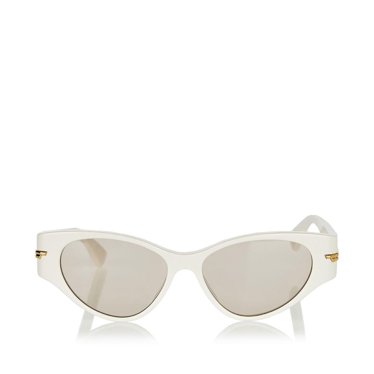 The Original 02 sunglasses