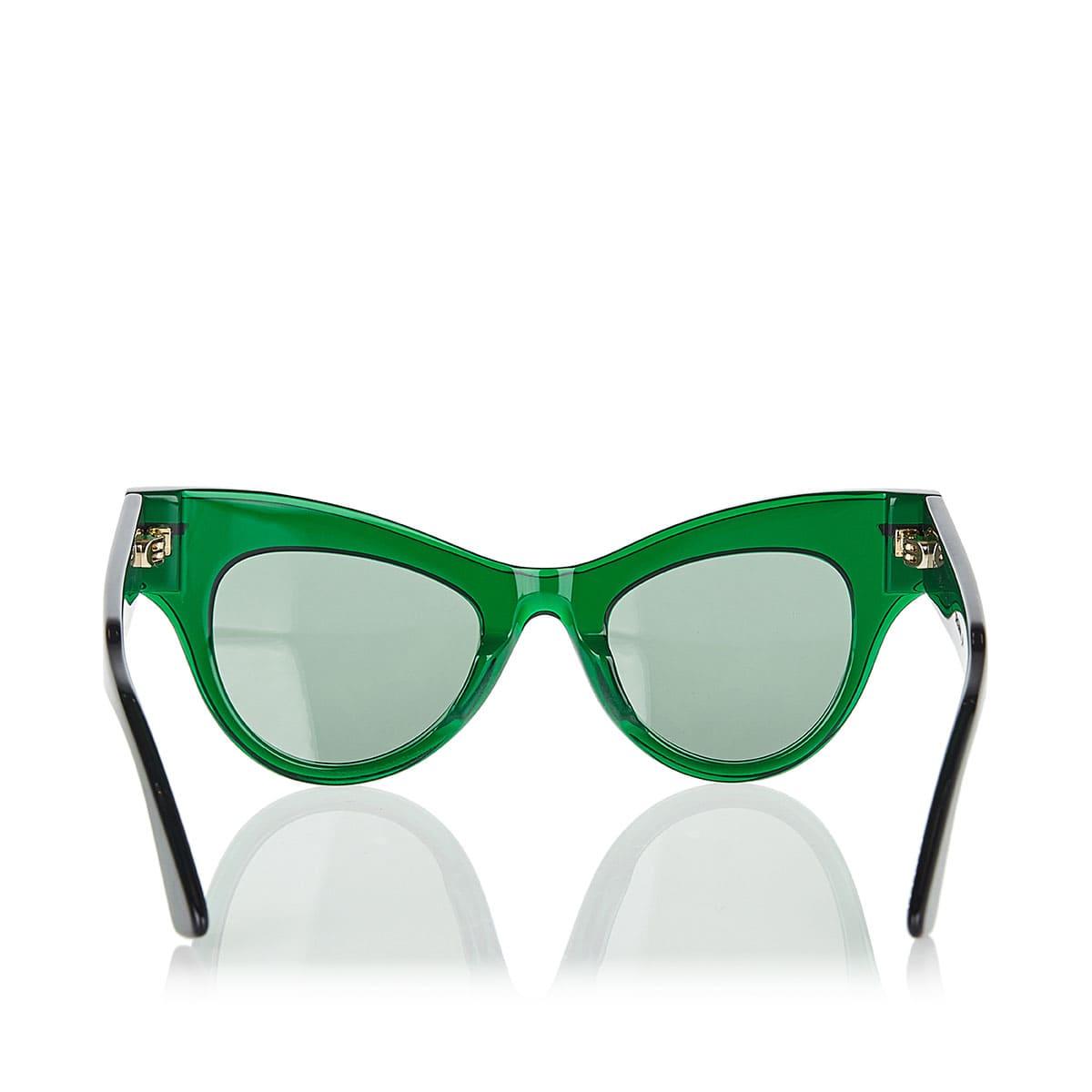 The Original 04 sunglasses