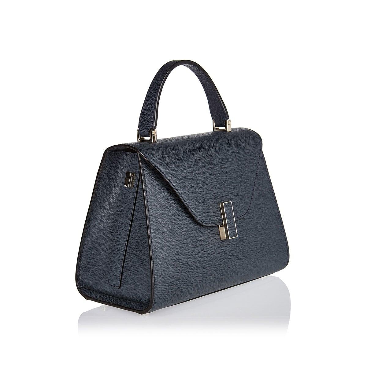 Iside Gioiello medium bag