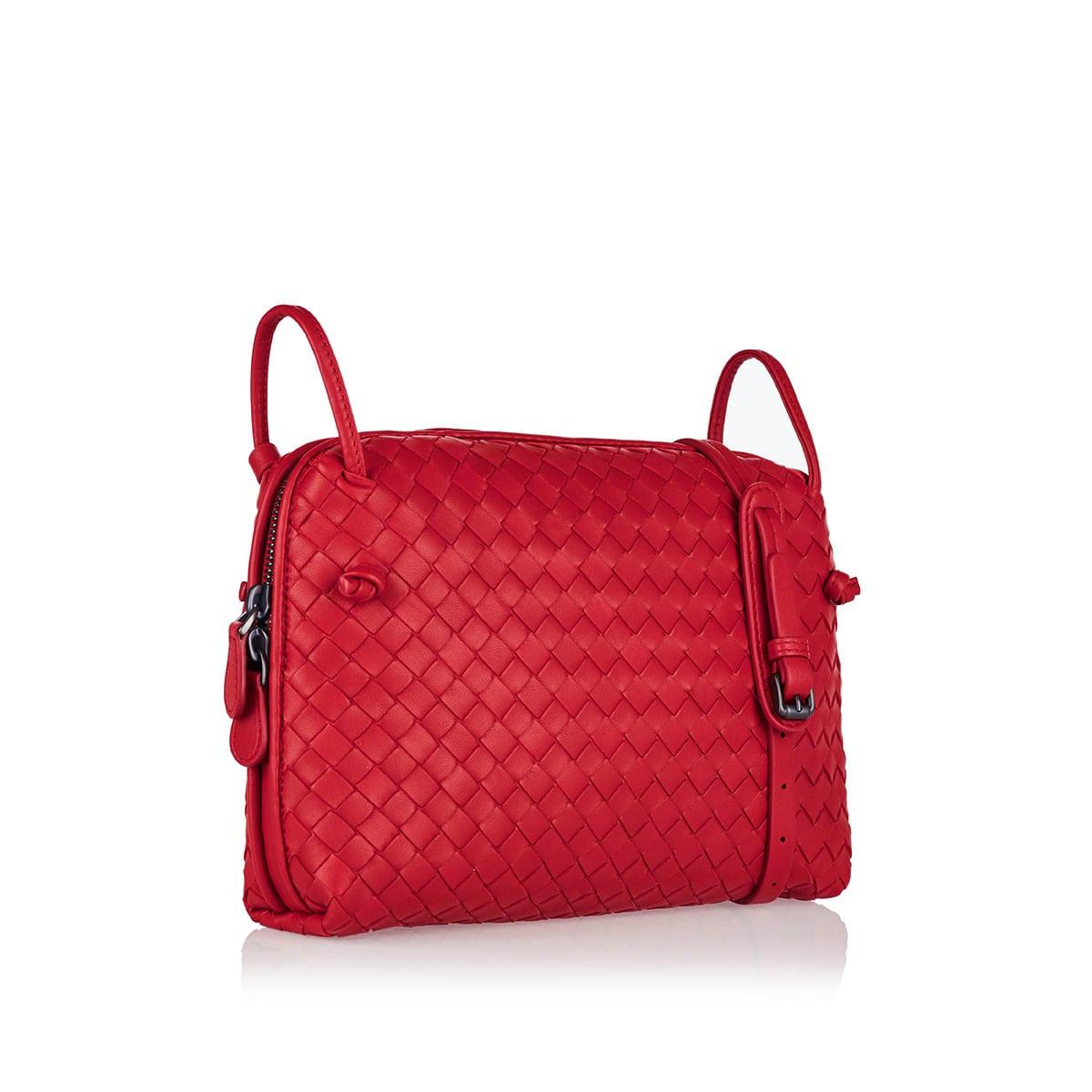 Nodini Bag