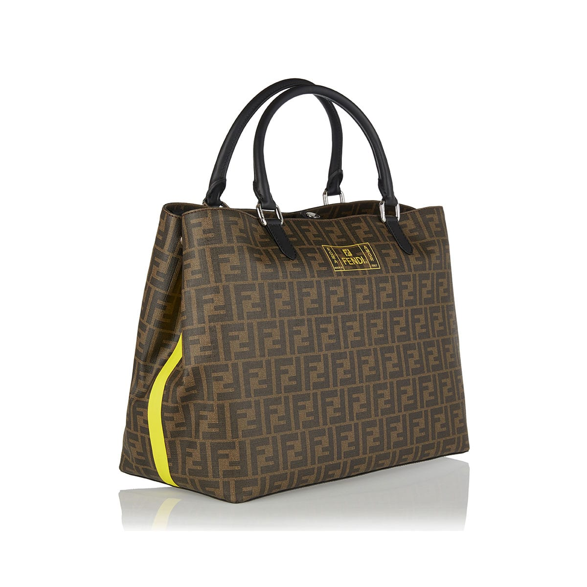 FF large tote