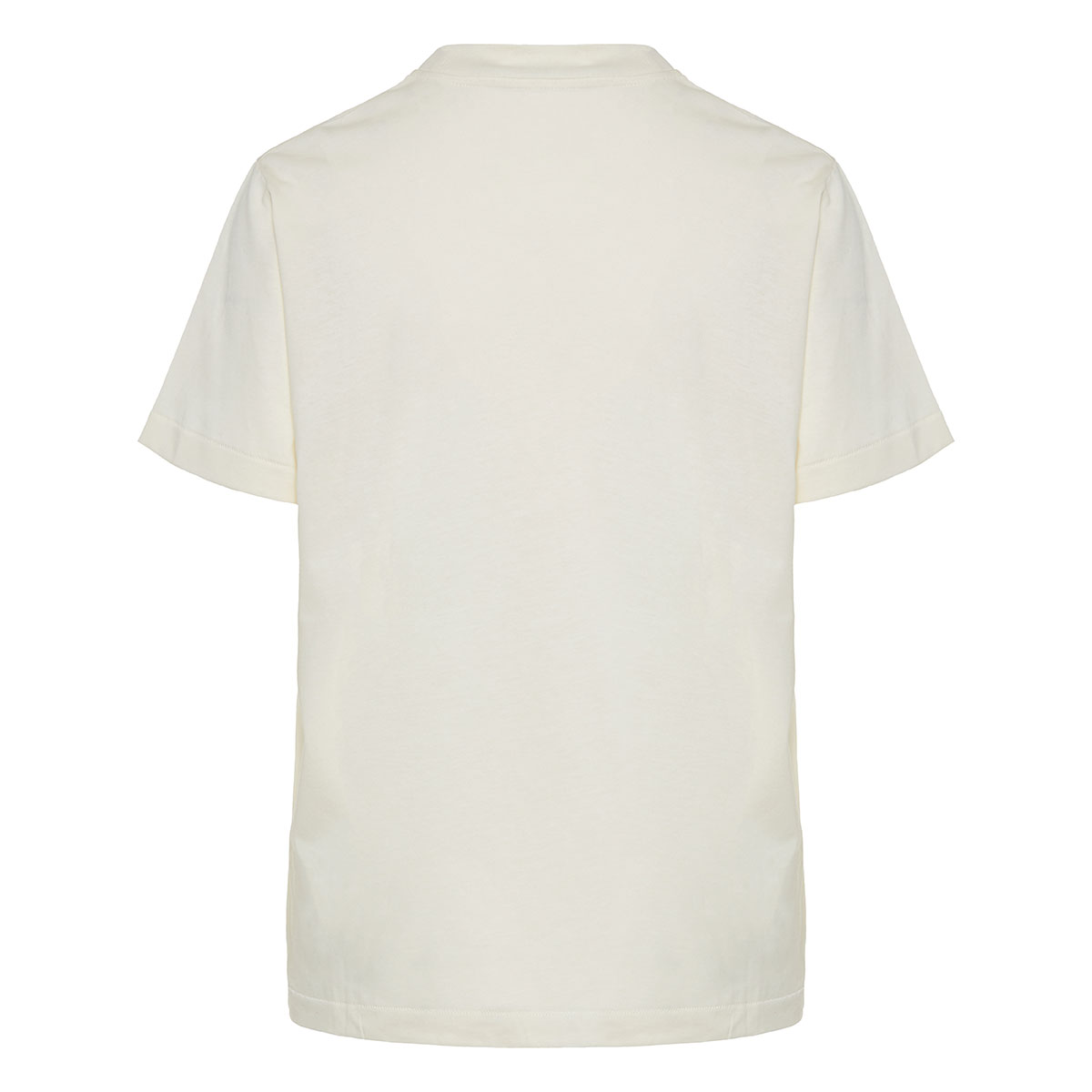Gucci Tennis oversized t-shirt