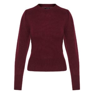 Colroy cashmere sweater