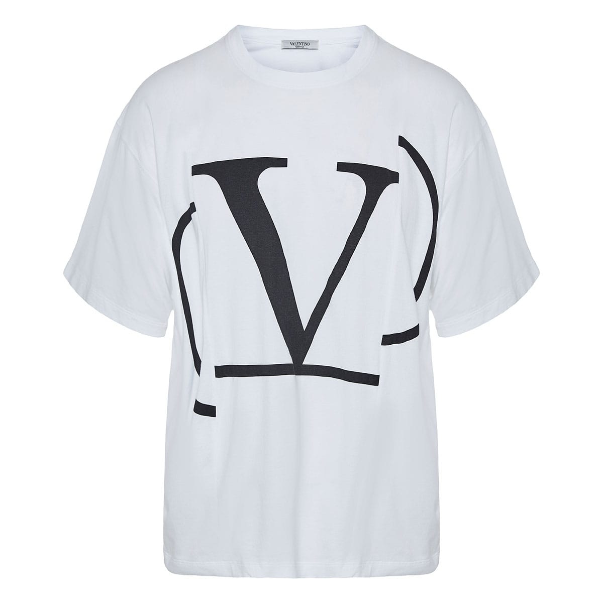 VLOGO oversized t-shirt