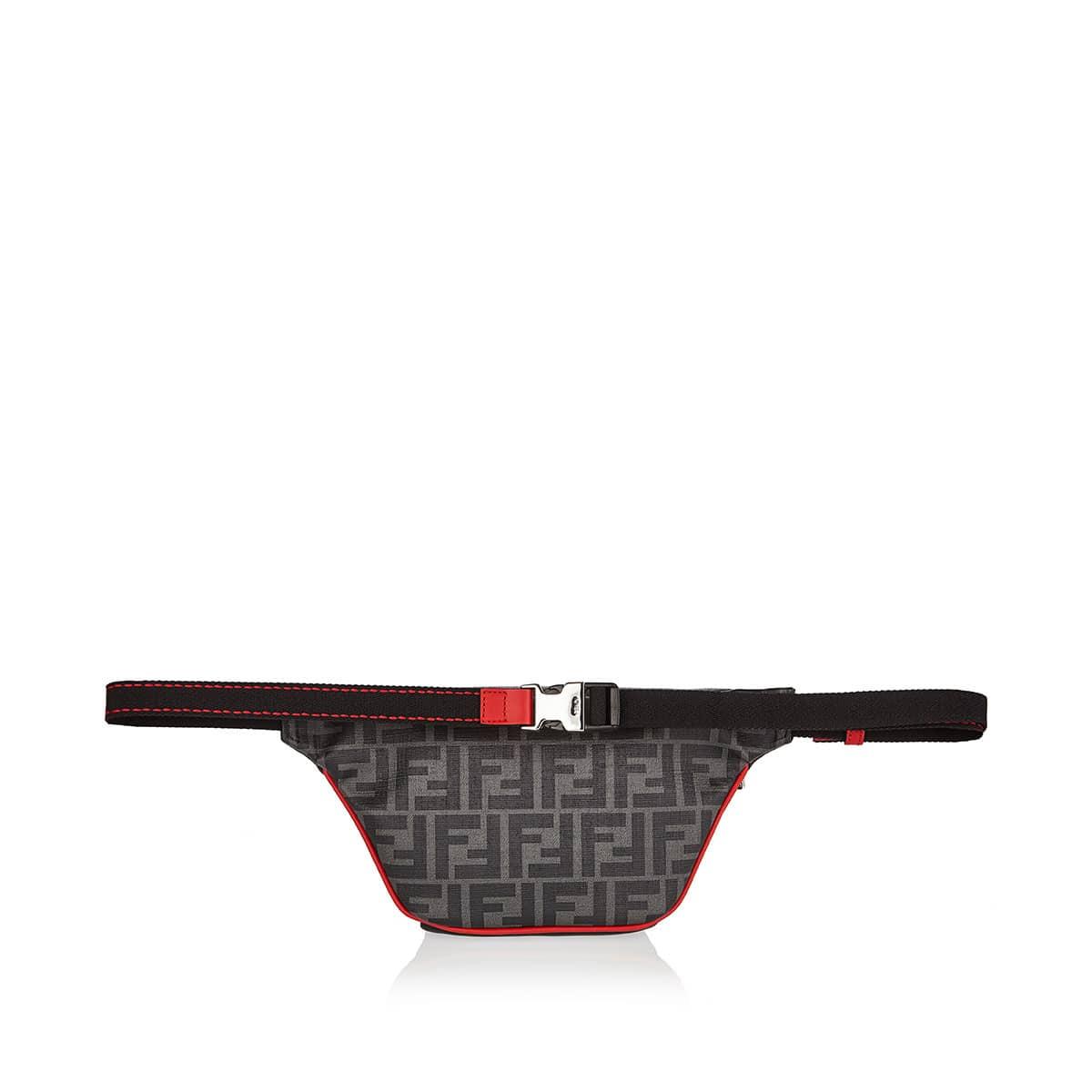 FF belt bag