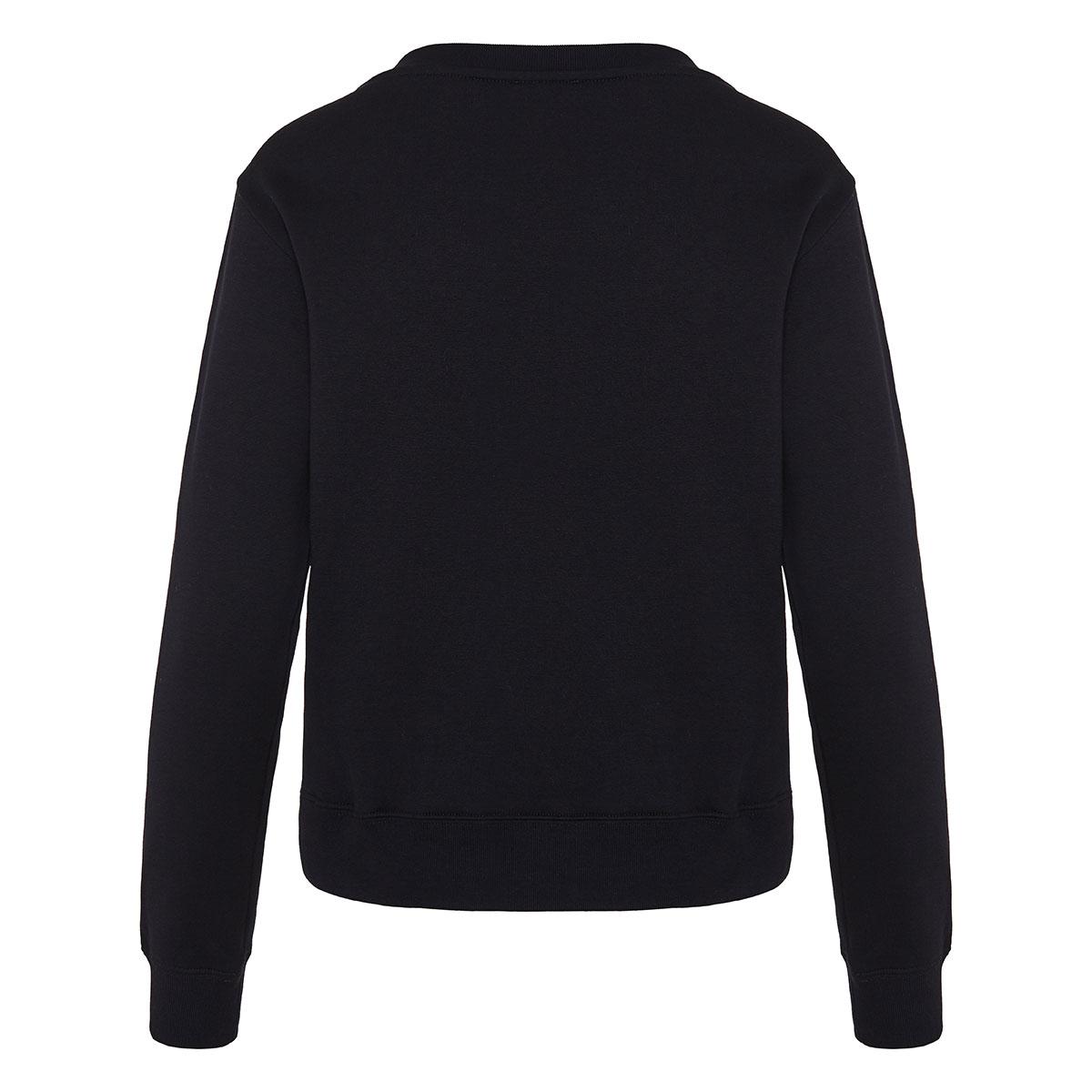 LIFE logo sweatshirt