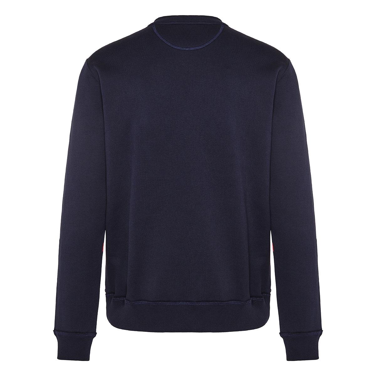 VLogo sweatshirt
