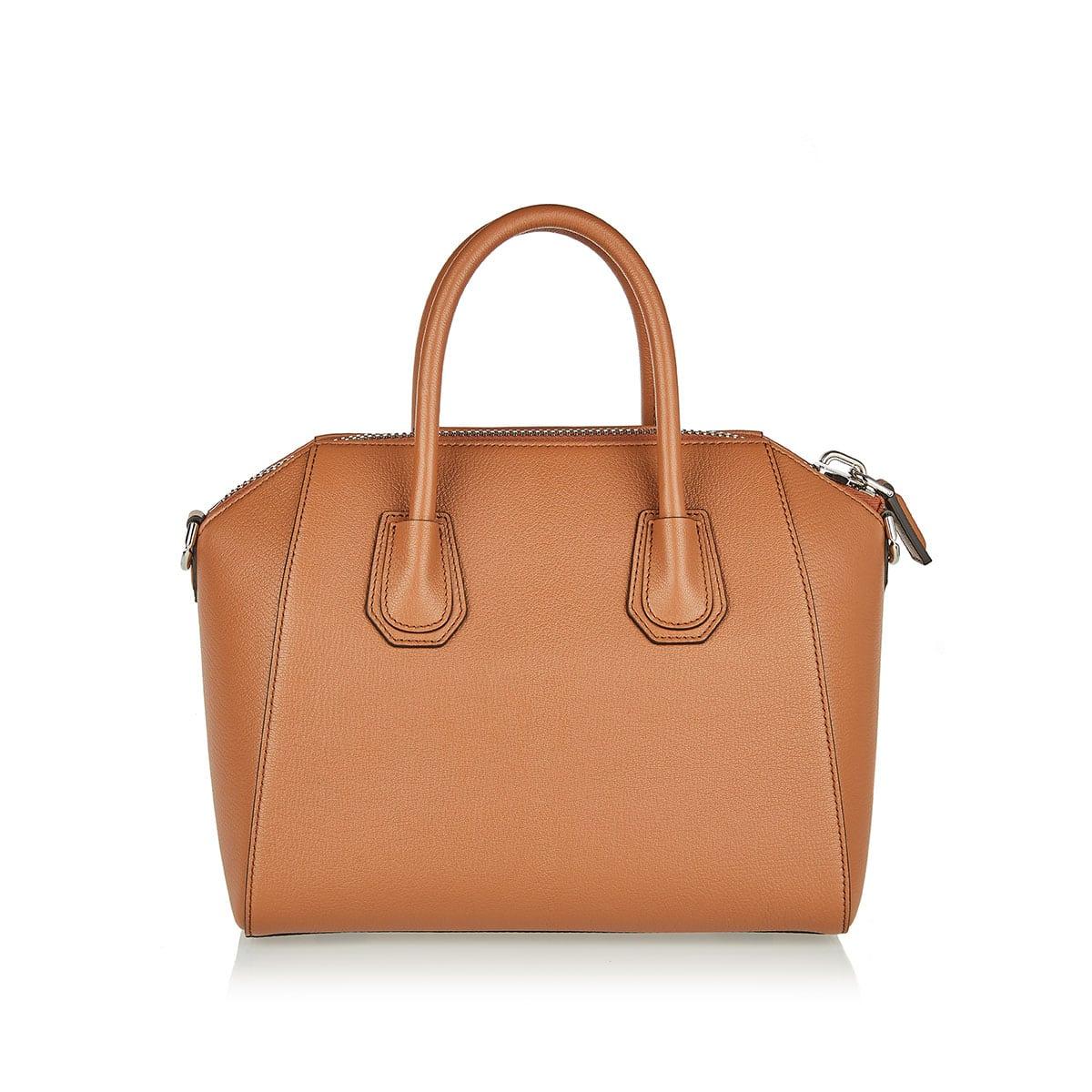 Small Antigona bag