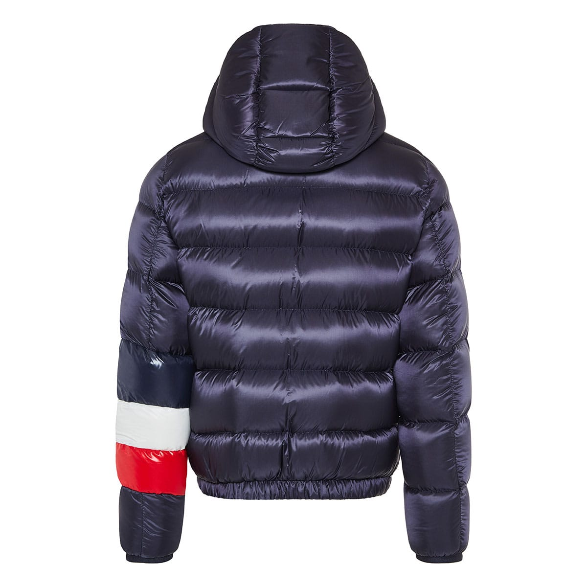 Willm down quilted jacket