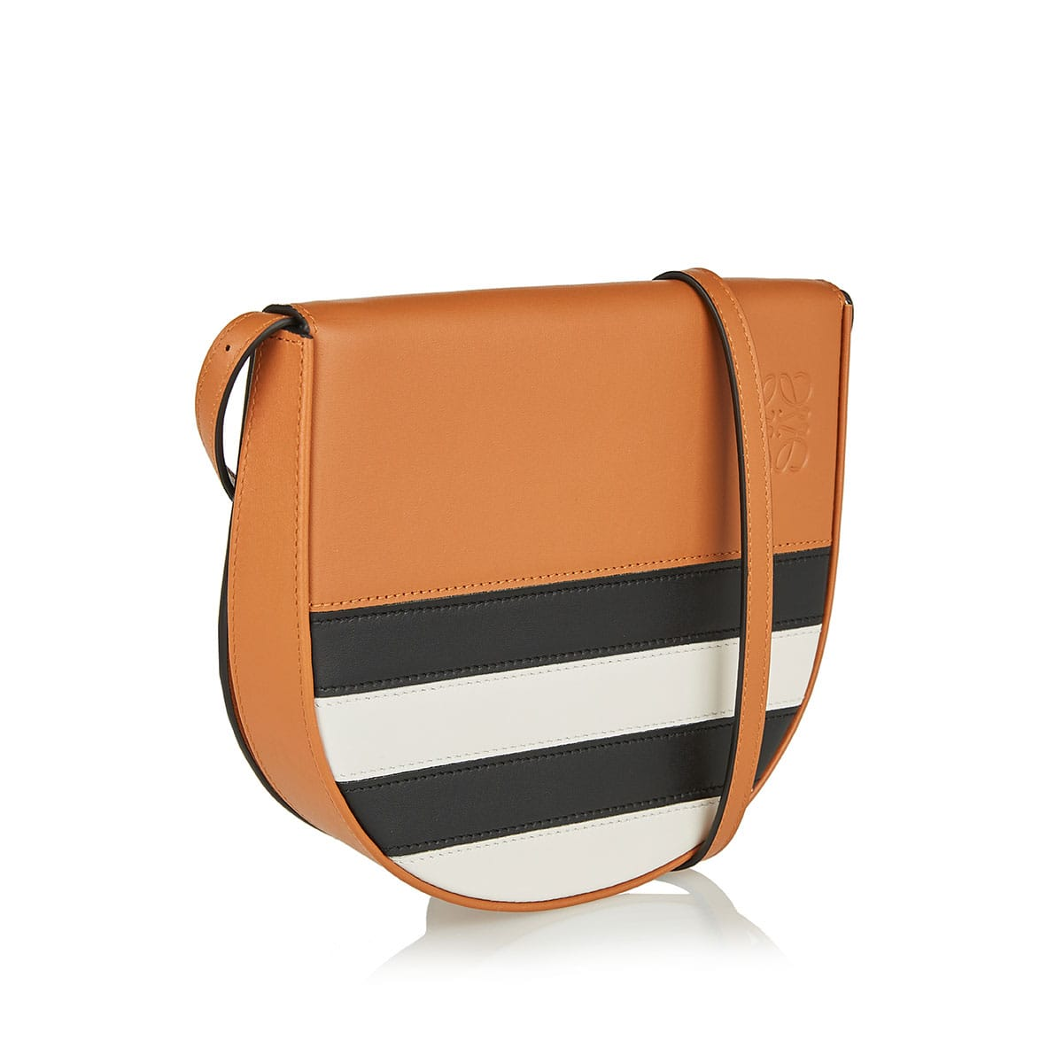 Heel Marine mini crossbody bag