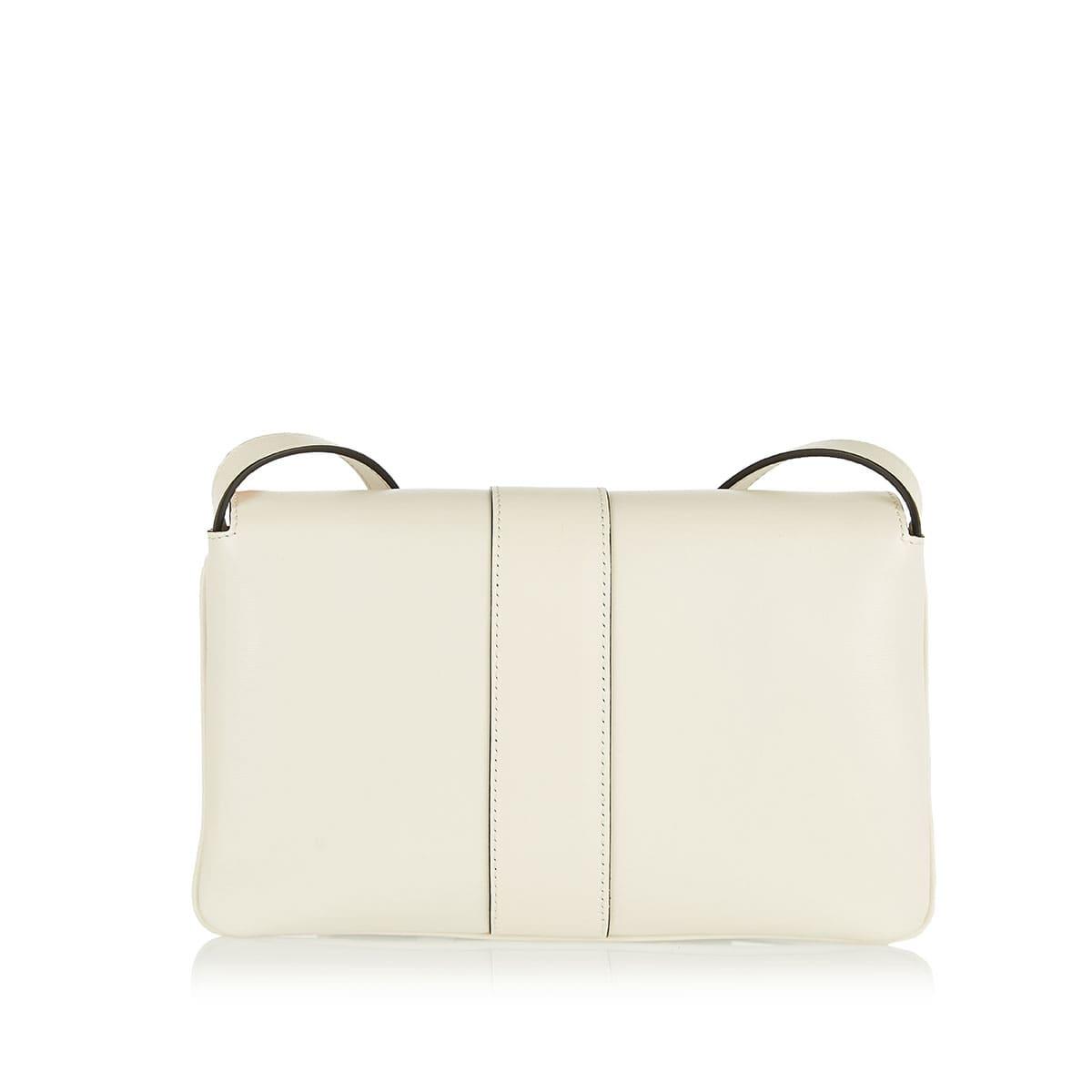 Arli small shoulder bag