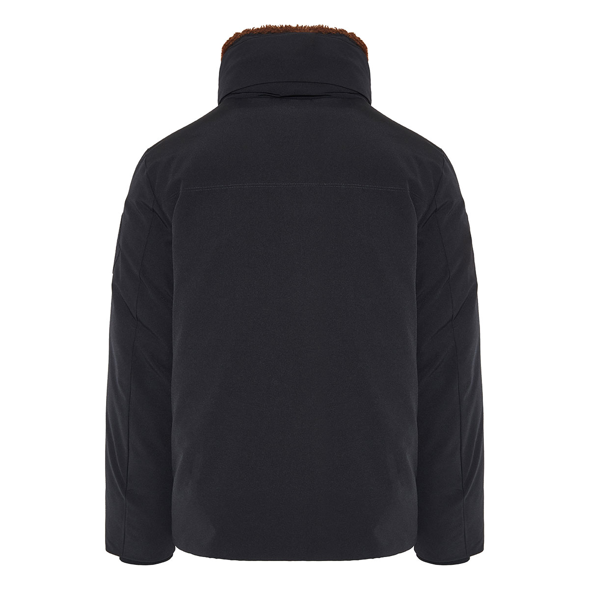 2 MONCLER 1952+VALEXTRA Sapin padded jacket