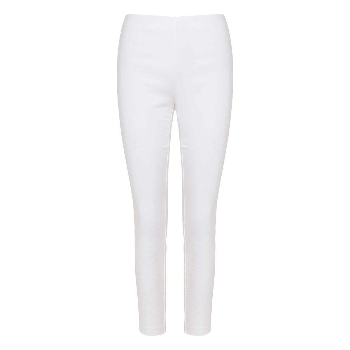 Simone skinny trousers