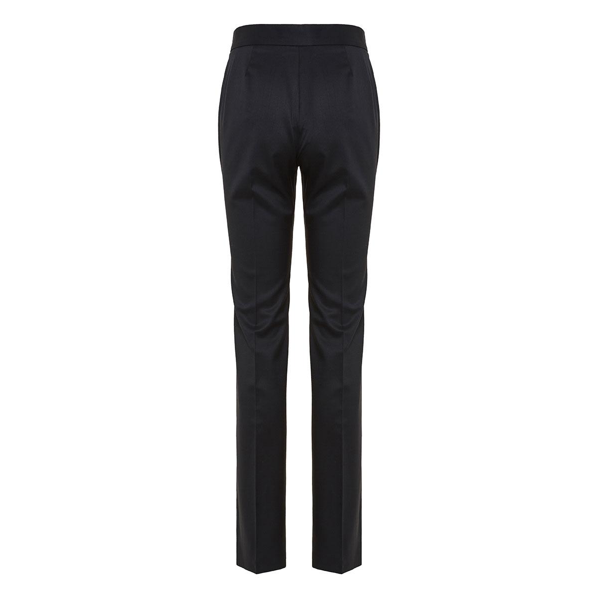 Apollo Bay tailored trousers