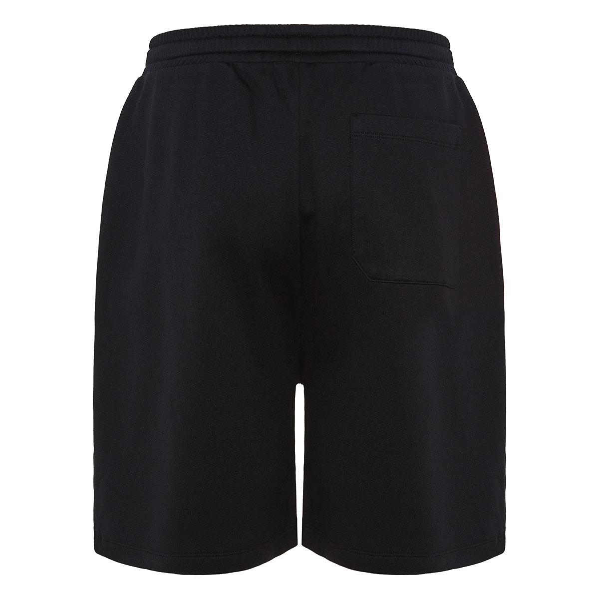 VLTN Star track shorts