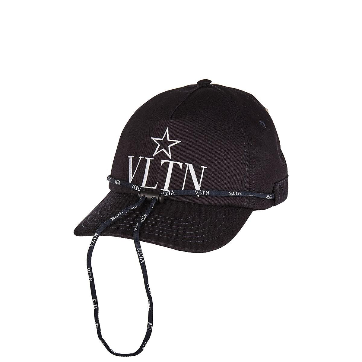 VLTN Star baseball cap