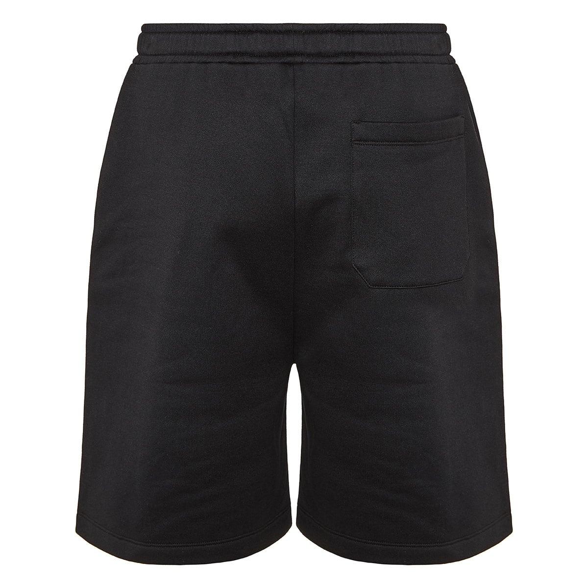 VLOGO track shorts