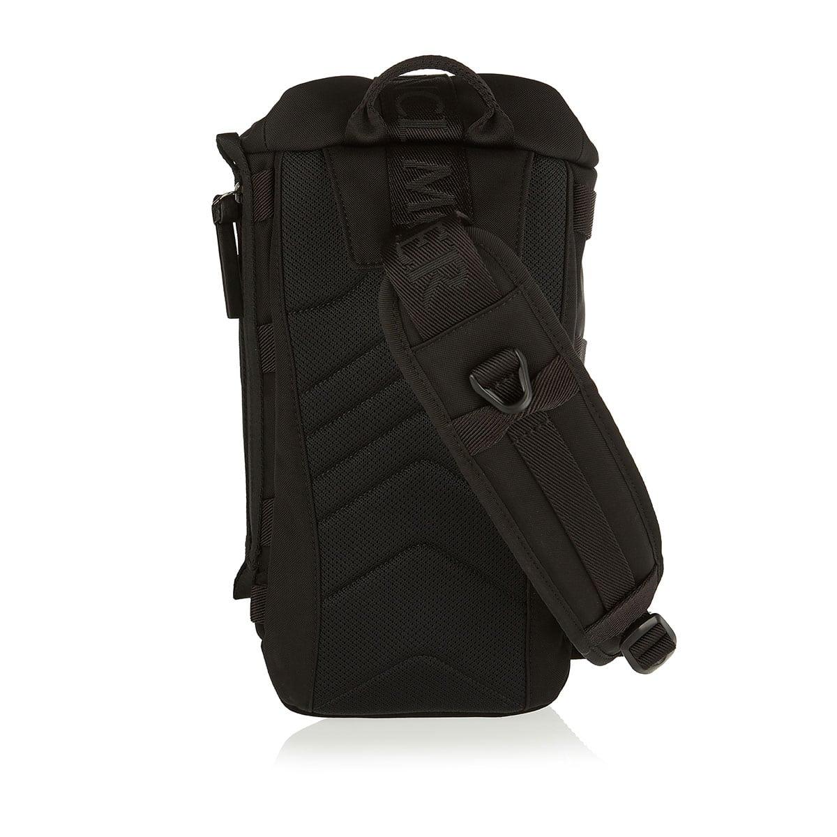 Argens Mono crossbody bag