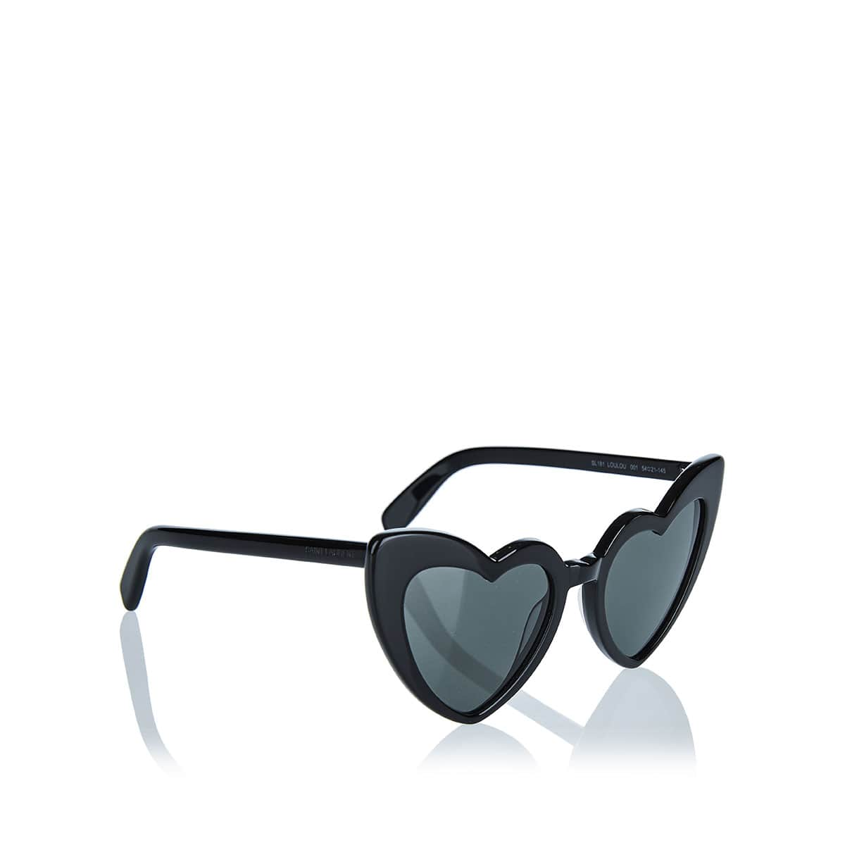 New Wave SL181 Loulou sunglasses