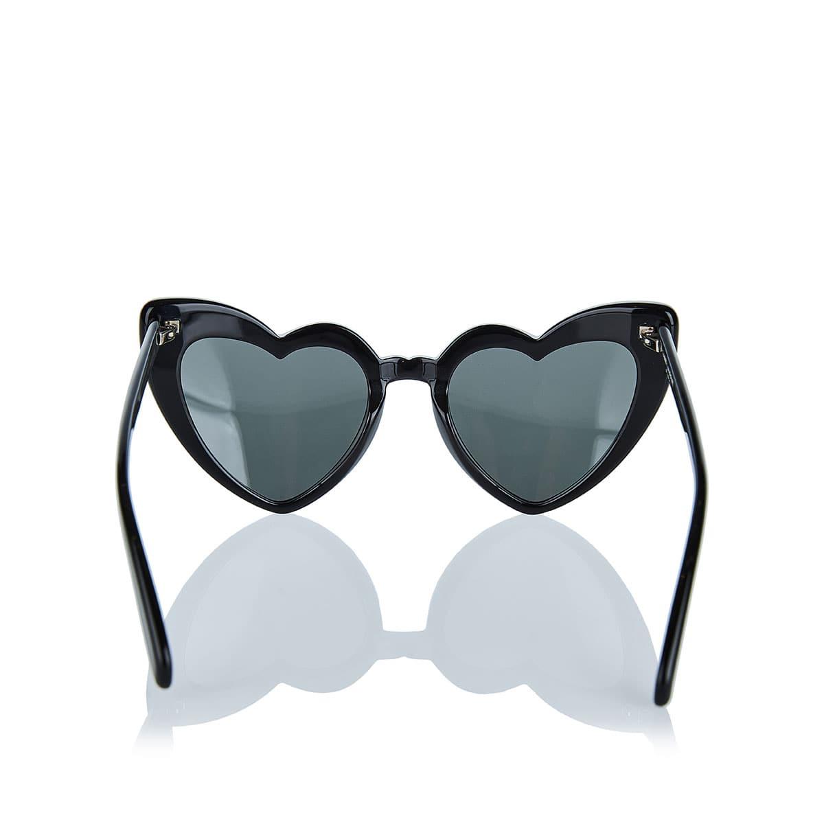 New Wave SL181 Loulou sunglasses