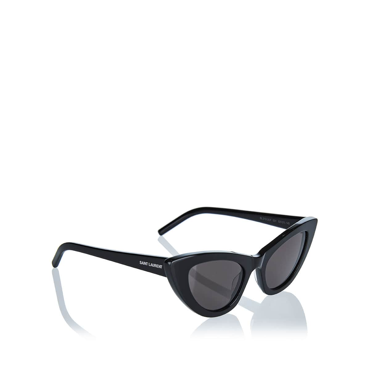 New Wave SL 213 Lily sunglasses