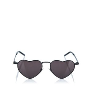 New Wave SL 301 Loulou sunglasses