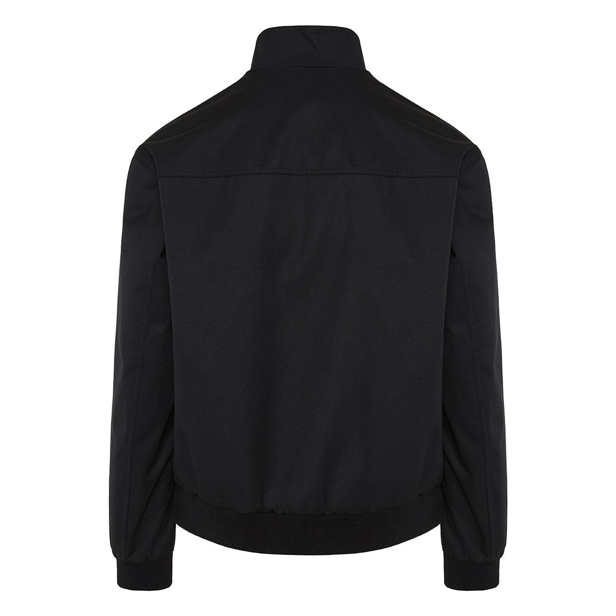 VLTN technical jacket