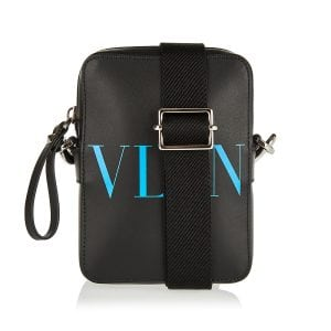 VLTN small crossbody bag