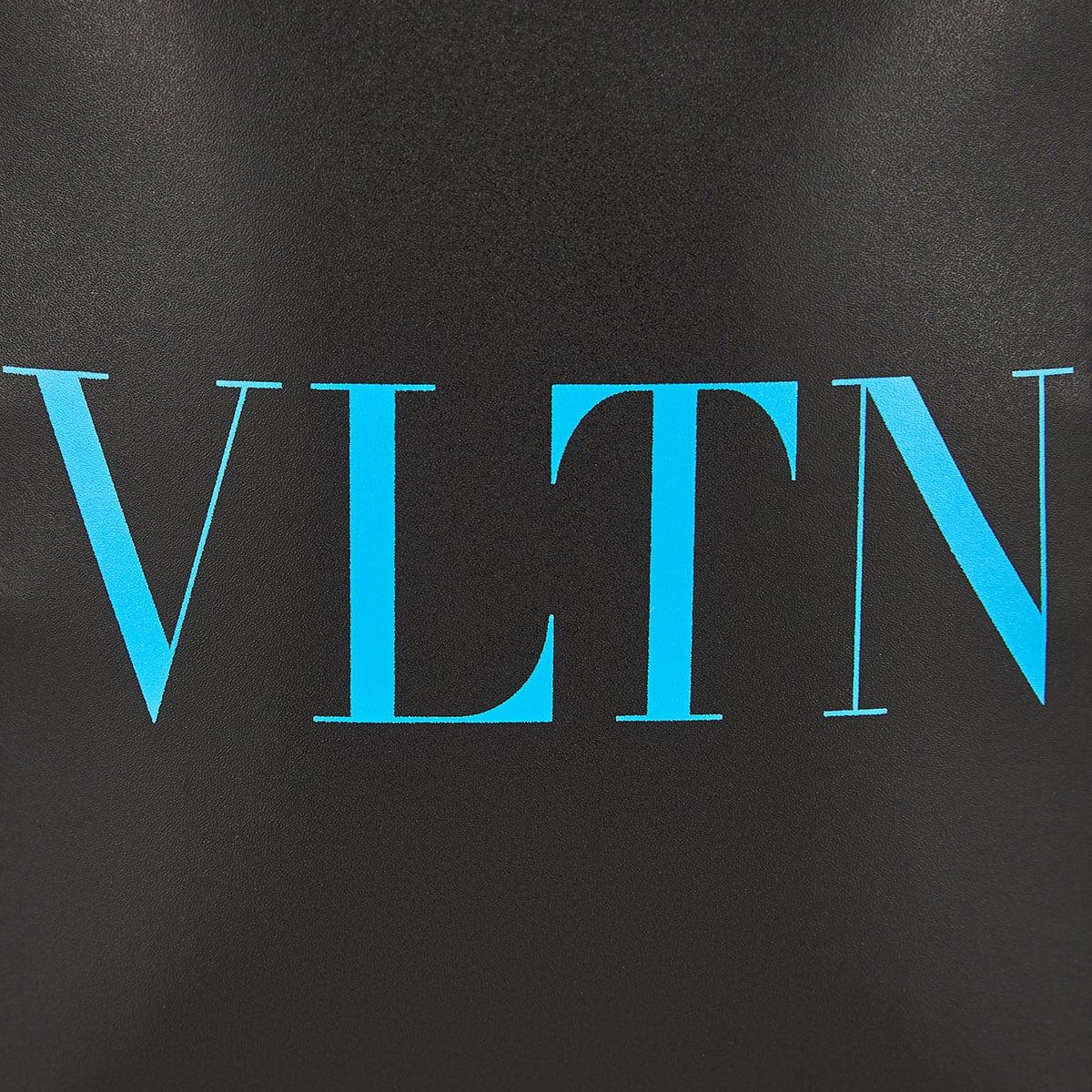 VLTN small crossbody bag