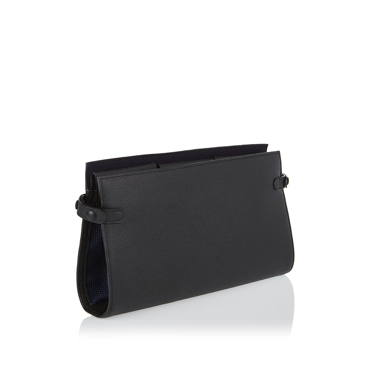 Cable organizer pouch