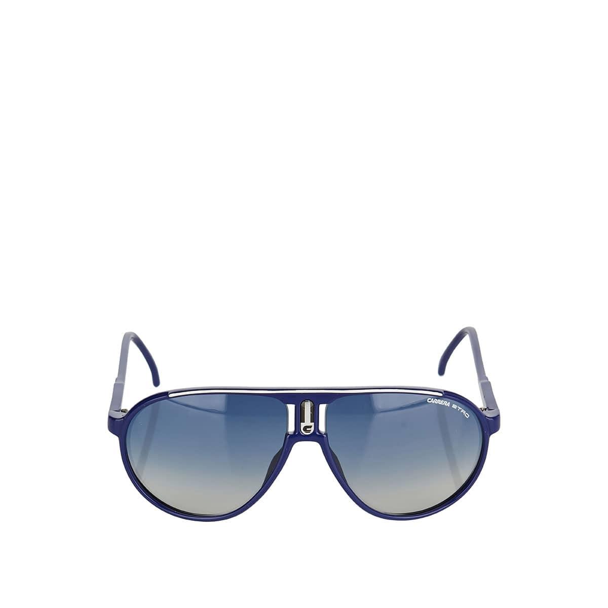 Etro X Carrera Champion sunglasses
