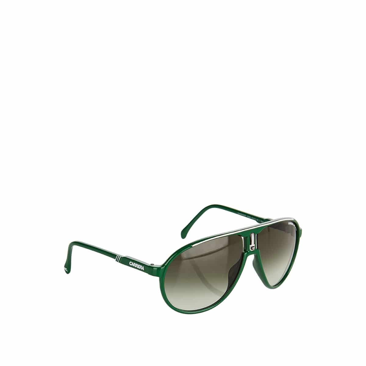 Etro X Carrera Champion sunglasses