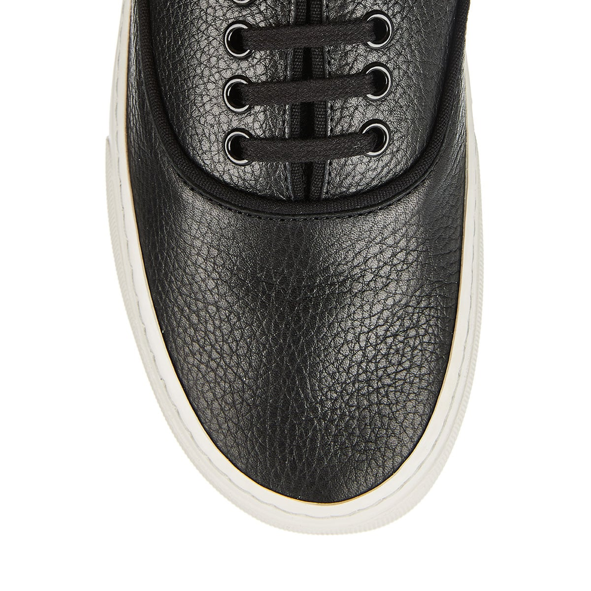 Venice leather sneakers