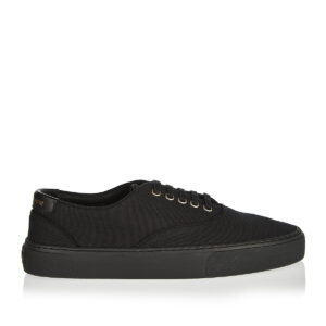 Venice canvas sneakers