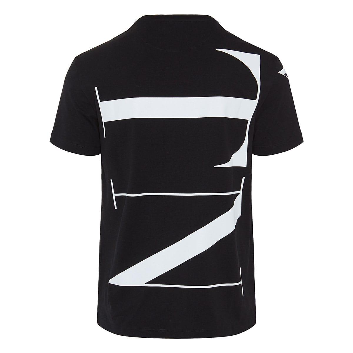 VLTN Star t-shirt
