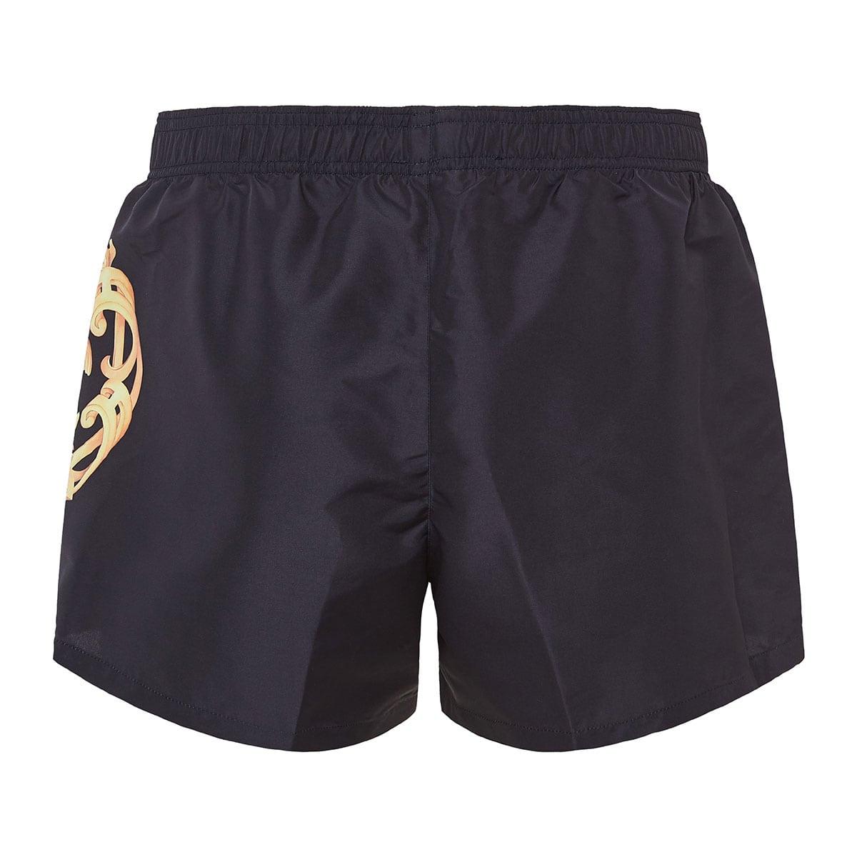 Medusa short swim shorts