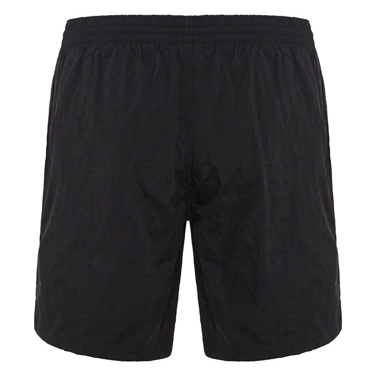 FF swim shorts
