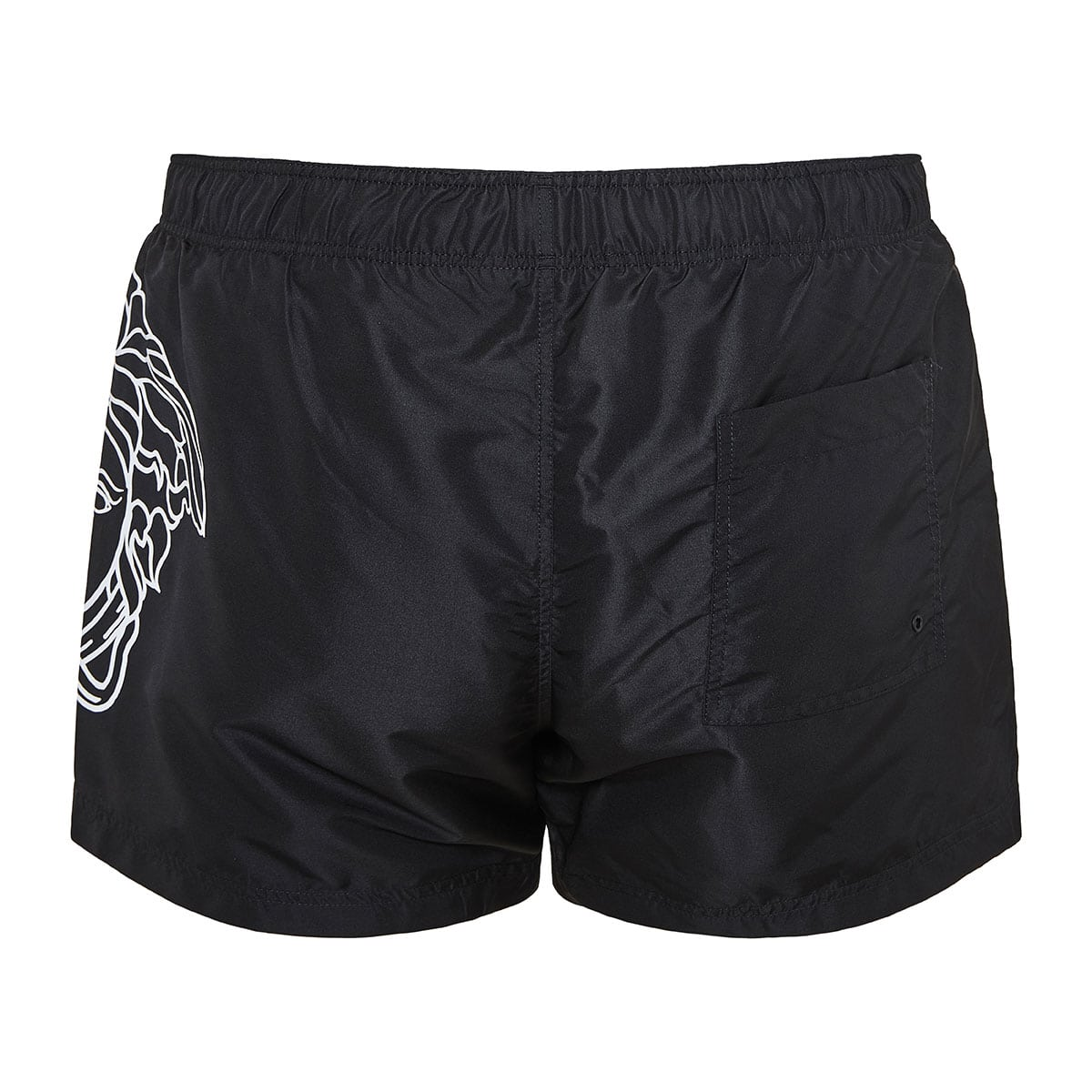 Medusa swim shorts