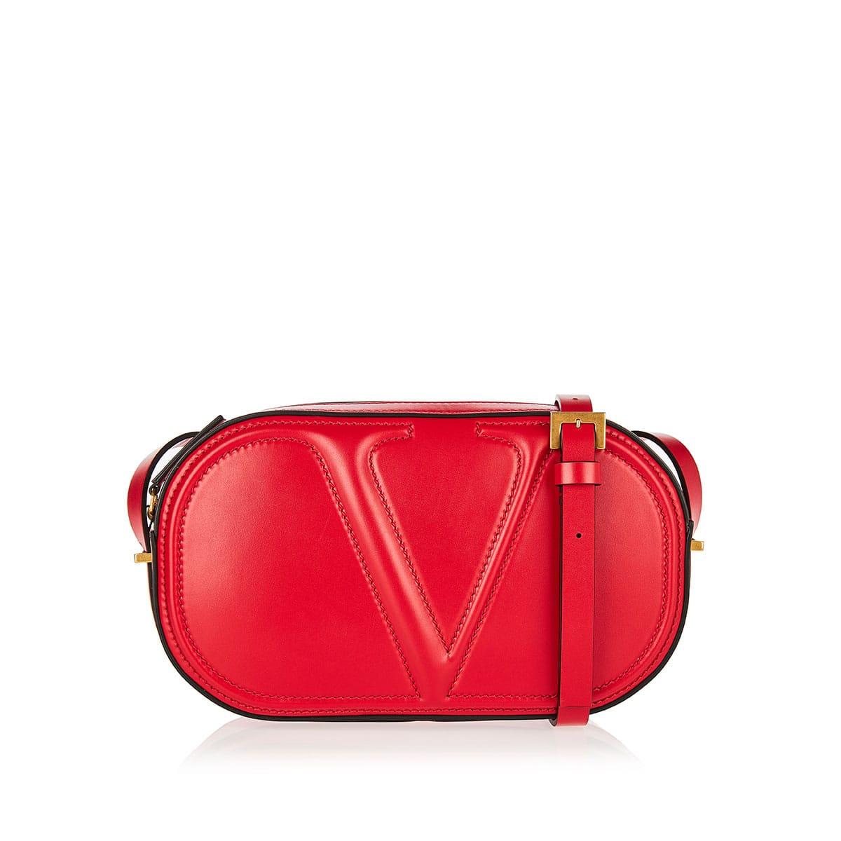 VLogo Walk crossbody bag