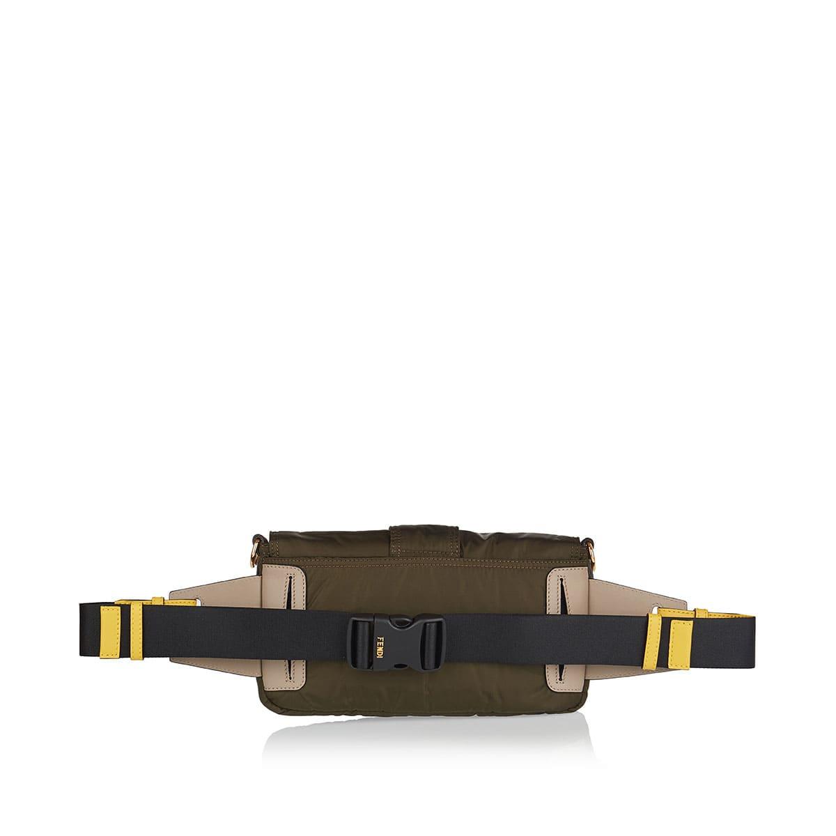 Baguette FF padded belt bag