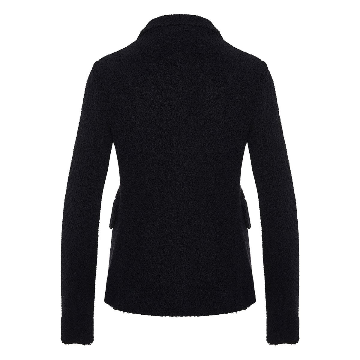 Annica boucle jacket