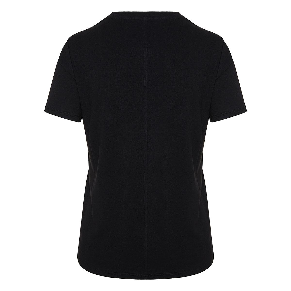 Ankara jersey t-shirt